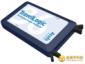 皇晶ACUTE TL2118E 口袋式逻辑分析仪